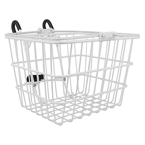 Sunlite-Mini-Wire-Lift-Off-Basket-w-Bracket