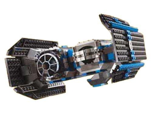 LEGO Star Wars 4479: Tie Bomber