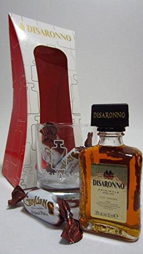 whisky-liqueurs-disaronno-miniature-chocolates-glass-gift-set