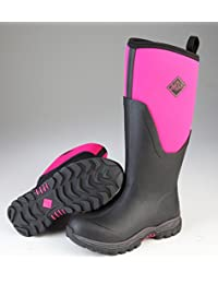 Muck Boot Company Women's Arctic Sport II Tall