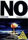 NO原水爆実験記録写真集 ある晴れた日に