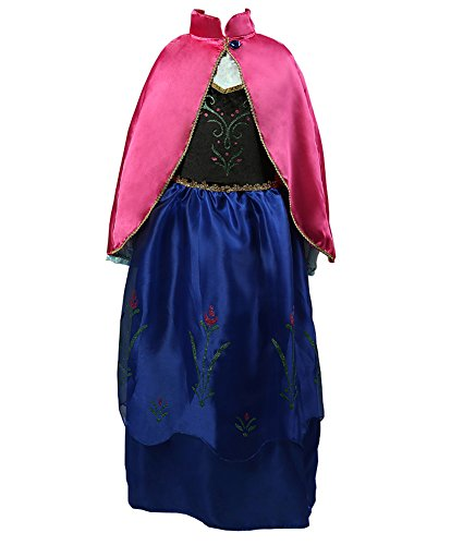 damelie-eiskonigin-prinzessin-kostum-kinder-glanz-kleid-madchen-weihnachten-verkleidung-karneval-rol