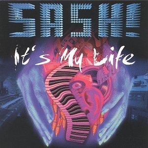 Sash - 20th Century Hits For A New Millennium: 1995-1998 - Zortam Music