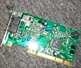 Conexant PCI Internal 56K Modem