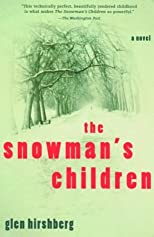 The Snowman&#39;s Children