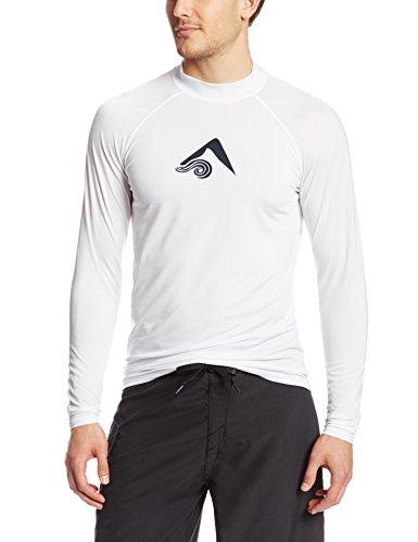 kanu-surf-mens-long-sleeve-platinum-upf-50-rashguard-white-large
