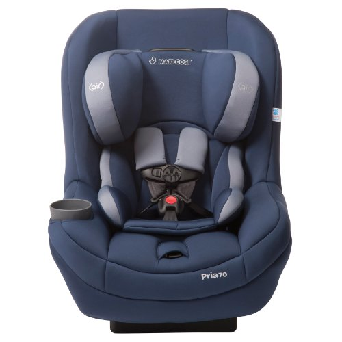 2014-Maxi-Cosi-Pria-70-Convertible-Car-Seat-Dress-Blue-Prior-Model