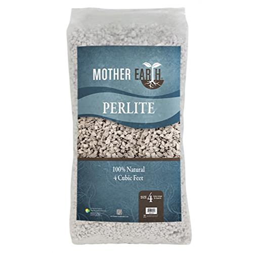 mother-earth-perlite-4-4-cu-ft