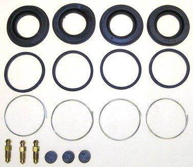 Nk 8815007 Repair Kit, Brake Calliper