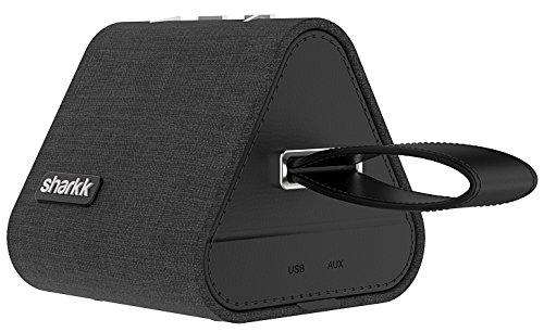 sharkk-watson-5w-denim-speaker-con-tecnologia-bluetooth-42-capacita-della-batteria-500mah-raggio-di-