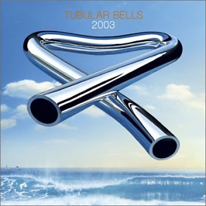 Mike Oldfield - Greatest Hits of the 70