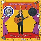 echange, troc Johnette Downing - Silly Sing Along