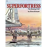 Image of Superfortress, the Boeing B-29 - Aircraft Specials series (6028)