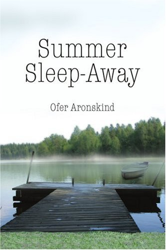 Summer Sleep-Away