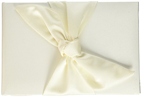 Beverly-Clark-Tie-The-Knot-Collection-Weddingstar-Guest-Book