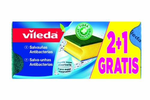 vileda-salvaunas-antibacterias-bayeta-super-absorbente-2-unidades-1-gratis