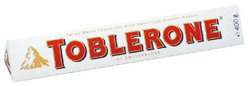 toblerone-white-giant-limited-edition-4-pieces-with-each-400-grams-switzerland-total-16-kilograms