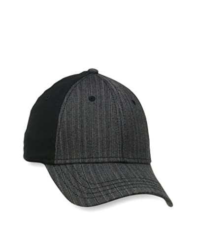 Gents Men's Herringbone Hat