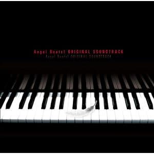 [Anime OST] Angel Beats! 419CHrYgYvL._SL500_AA300_