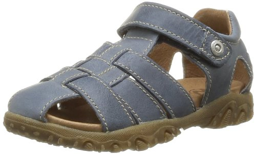 Naturino Boys' NATURINO GENE Athletic Sandals
