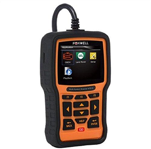 autool-foxwell-nt510-multi-system-scanner-obdi-und-obdii-code-reader-diagnosegerat-sanner-fur-bmw-mi