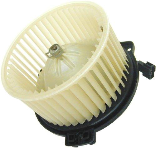 Uro Parts 30858848 Heater Blower Motor Check Price