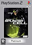 Tom Clancy's Splinter Cell Platinum