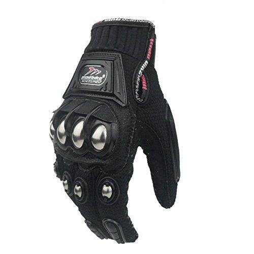 madbike-gant-moto-racing-moto-gants-protection-en-alliage-dacier