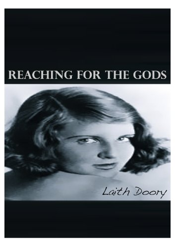 REACHING FOR THE GODS: a satire of the cult of celebrity