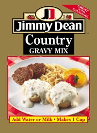 jimmy-dean-country-gravy-mix