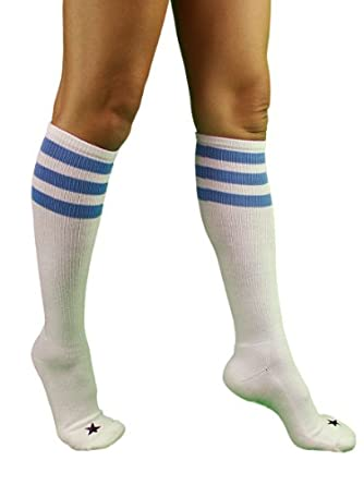 Amazon Fashion Women Sock Tube