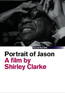 Portrait Of Jason [DVD] [1967]