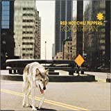 Road Trippin [CD 2]