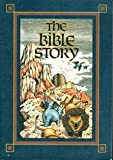 img - for The Bible Story: Volume 1 book / textbook / text book
