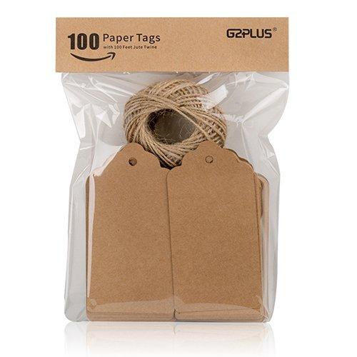 g2plus-100p-etichette-in-carta-kraft-con-etichette-regalo-ciondolo-etichette-con-iuta-lenza-30-meter