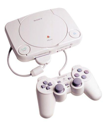 playstation-1-konsole-psone-slim