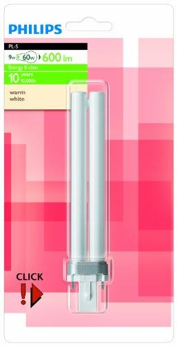 philips-927936082713-pls-energy-saving-bulb-9-w-g23-ww-1bl-10-230v