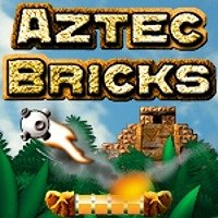 Aztec Bricks [Download]