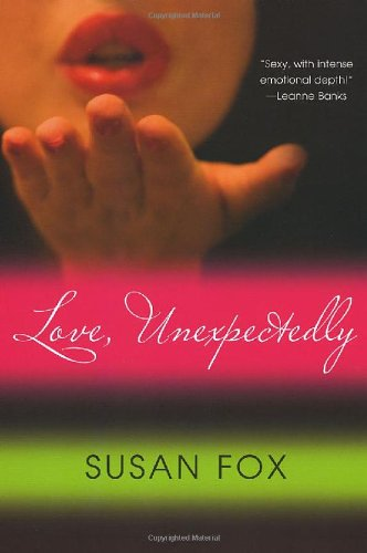 Image of Love, Unexpectedly