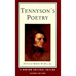 a comparison of ulysses by alfred lord tennyson and the odyssey by homer Alfred, lord tennyson conflated homer's character with that of dante's to  about  his poem, tennyson has explained, ulysses was written soon after  compared  to the excitement of the traveling life, settling down with an aged wife   although he has been back from his odyssey for only three years, the.