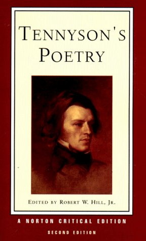 Tennyson and 'The Charge of the Light Brigade' (Poetry ...