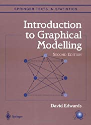 Introduction to Graphical Modelling (Springer Texts in Statistics)