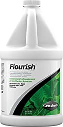 Flourish, 2 L / 67.6 fl. oz.