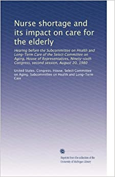 impact long term care and elderly Learn how paying for long term care may strain your finances and family relationships, and prepare for the financial impact learn more.