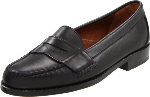 Allen Edmonds Men's Montecito Slip-On,Black,9 B US