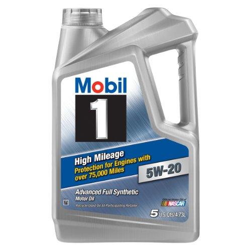 mobil-1-120768-high-mileage-5w-20-motor-oil-5-quart