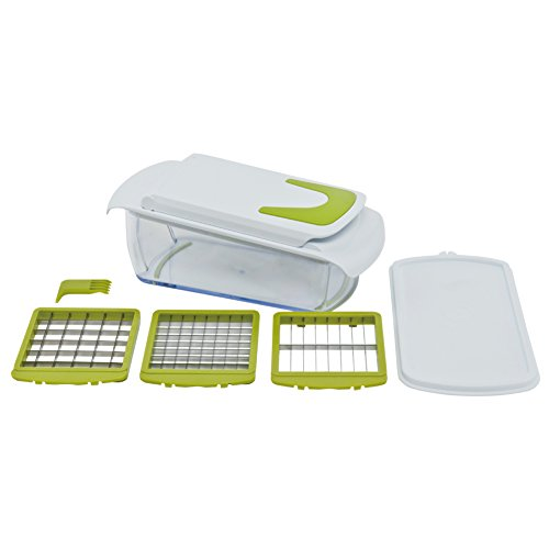 multipurpose-vegetable-chopper-with-storage-container-also-chops-slices-dices-fruit-and-much-more