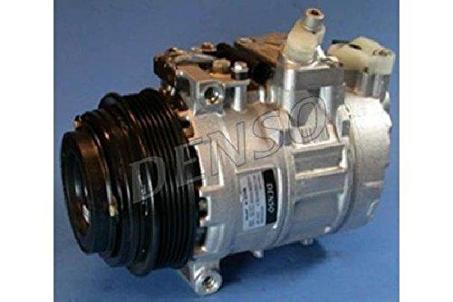 Denso-DCP17023-Klimatisierungs-Kompressor