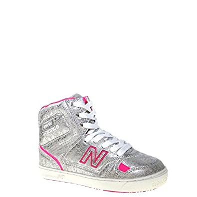 new balance 28 fille
