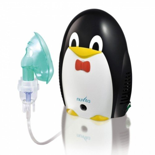 aerosol-pinguino-nuvita